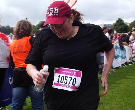 Race for Life Bath 5K PM