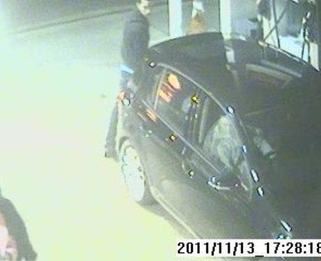 CCTV Picture 1