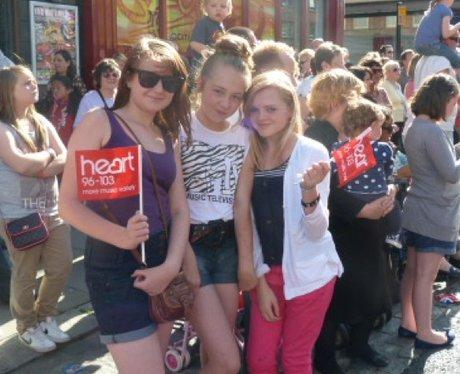 Colchester Carnival