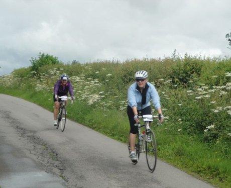 cycletta part 1