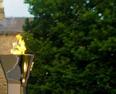Ipswich Torch Celebrations 16