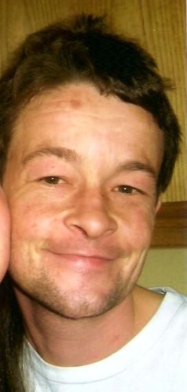 David Guy, Southsea Torso Murder Victim
