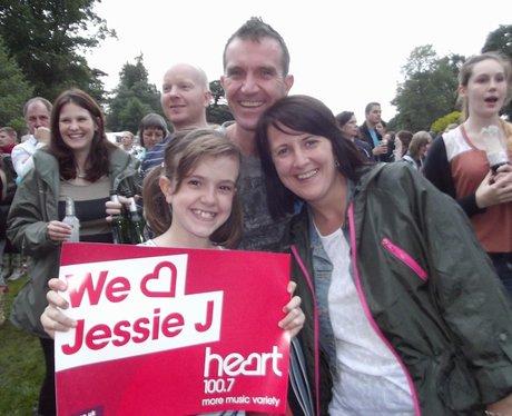 Jessie J Gallery 11