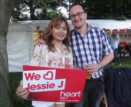 Jessie J Gallery 12
