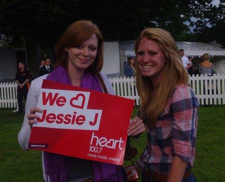 Jessie J Gallery 2