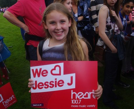 Jessie J Gallery 3