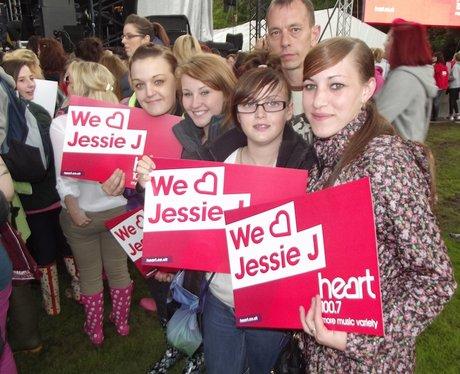 Jessie J Gallery 4