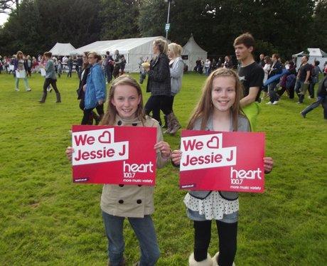 Jessie J Gallery 5