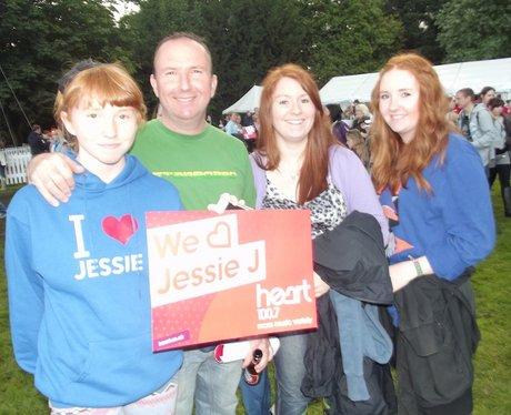 Jessie J Gallery 6