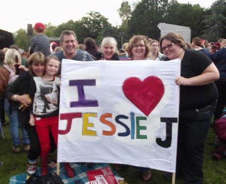 Jessie J Gallery 7