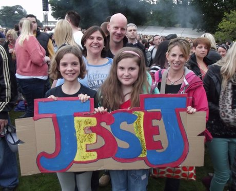 jessie J Gallery 9