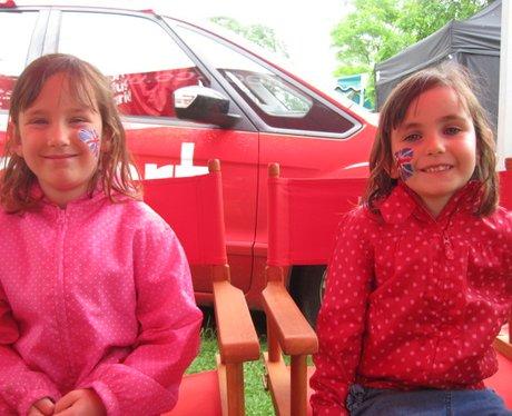 Love Luton Festival