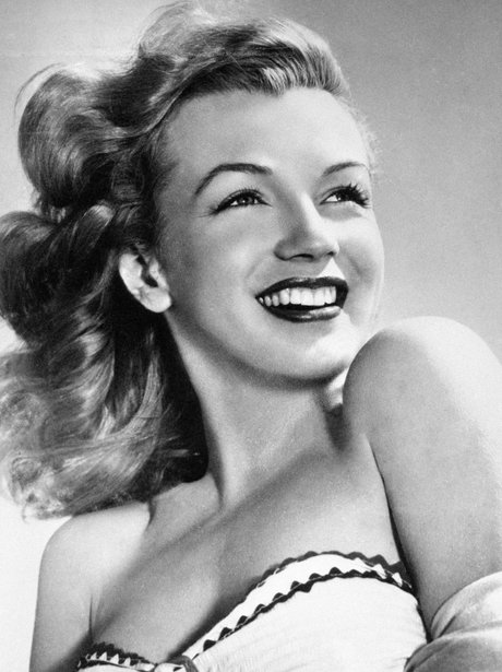 "the life of marilyn monroe essay Free essay: marilyn monroe is an iconic sex symbol who will never be forgotten ""she dominated the age of movie stars to become, without question, the most."