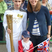 Image 4: Torch Relay - Saturday 14th July