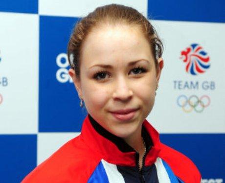 Francesca Jones