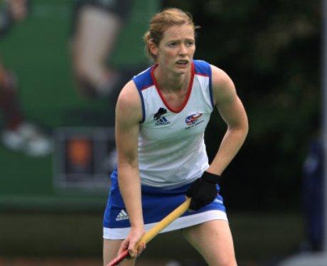 Helen Richardson