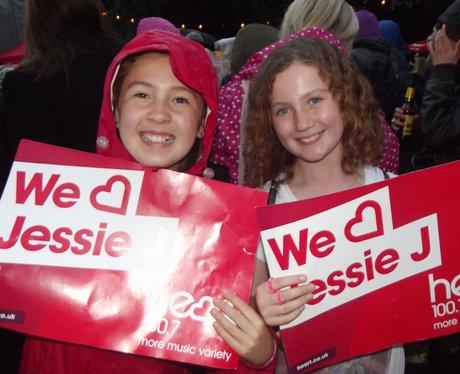 Jessie J Gallery 14