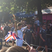 Image 10: Olympic Torch Relay - 15th July