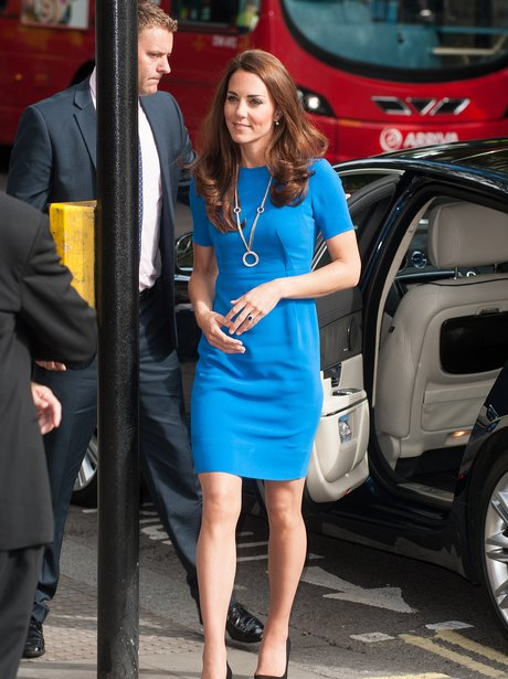 the duchess of cambridge national gallery