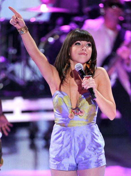 Carly Rae Jepsen Best Songs Download