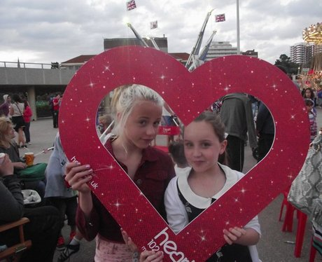 Friday Family Fiesta - Pamper Night