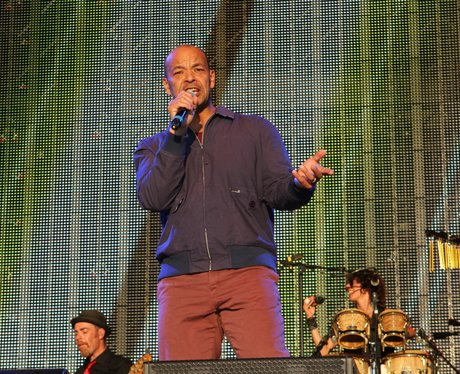 Roland gift performing at rewind festival rewind 2012 sunday roland gift performing at rewind festival negle Image collections