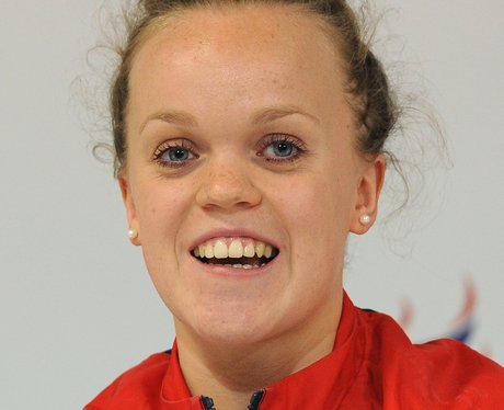 West Midlands Paralympic Athletes
