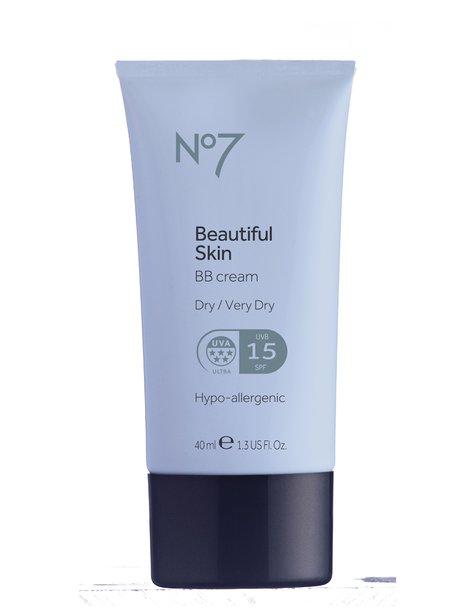 No7 bb cream