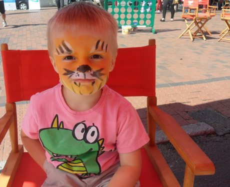 Tunbridge Wells Festival