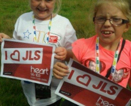 Heart MMS 2012-08-26 1776885