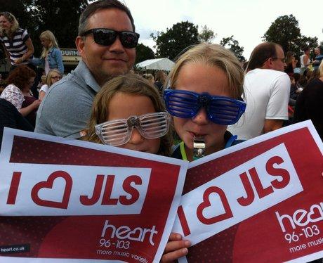 Heart MMS 2012-08-26 1777029