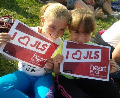 Heart MMS 2012-08-26 1777075