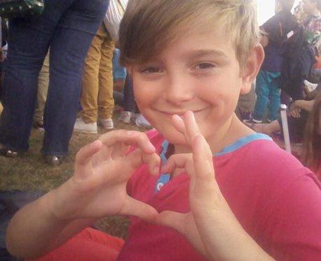Heart MMS 2012-08-26 1776949