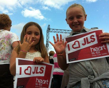 Heart MMS 2012-08-26 1777161