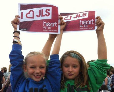 Heart MMS 2012-08-26 1777104