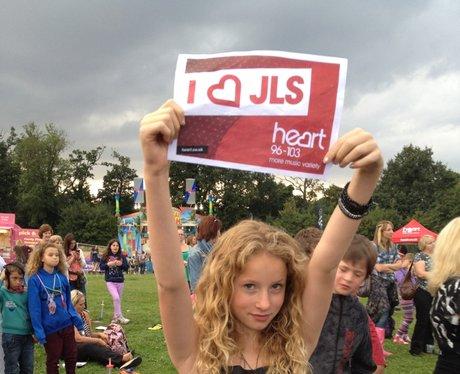 Heart MMS 2012-08-26 1777294