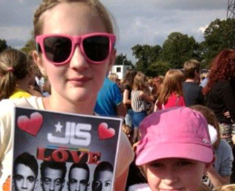 Heart MMS 2012-08-26 1776896