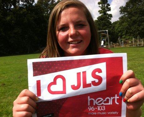 Heart MMS 2012-08-26 1776973