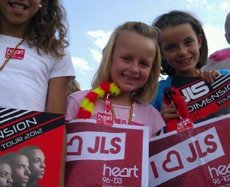Heart MMS 2012-08-26 1776941