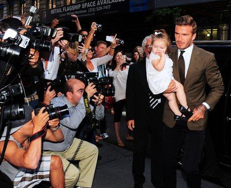 new york fashion week celebrities
