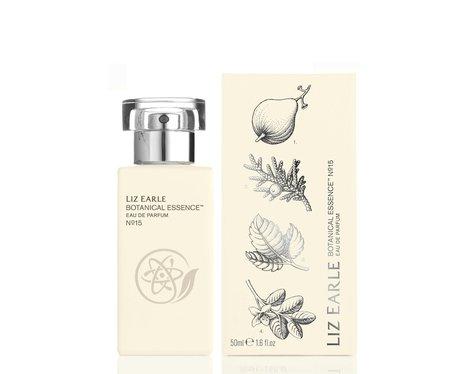 Liz Earle - Botanical Essence