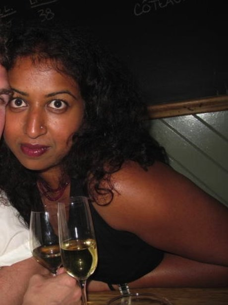 Vino Vethavanam, Managing Editor