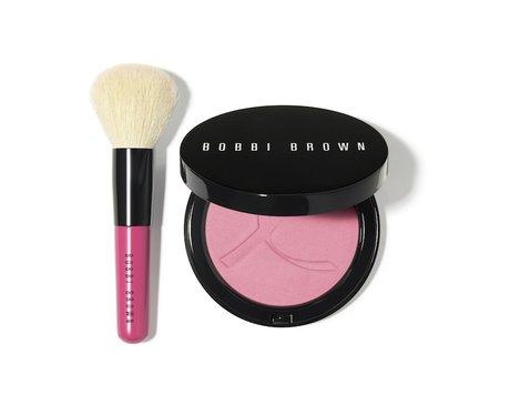 Bobbi Brown Limited Edition - Breast Cancer Awaren