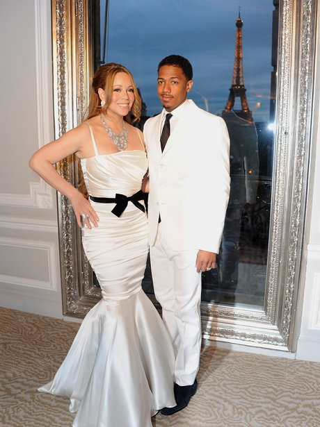 Fast Weddings: A-Listers Who Married Quickly