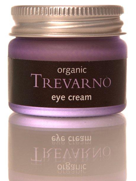 Trevarno Eye Cream