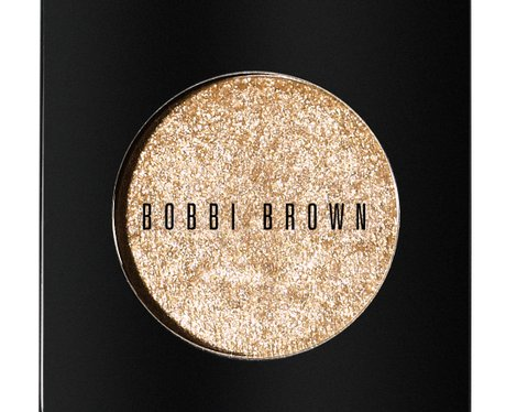 Bobbi Brown Sparkle Eye Shadow in Bone