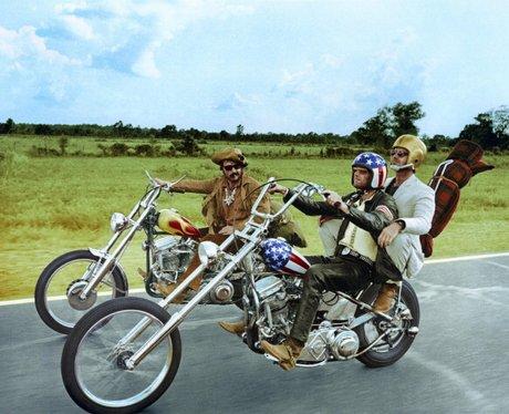 easy rider film still