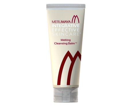 Merumaya - Melting Cleansing Balm
