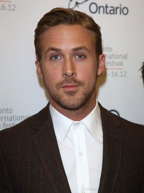 Ryan Gosling age 32
