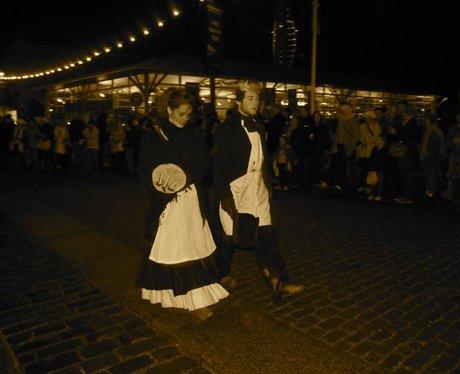 Festival of Xmas
